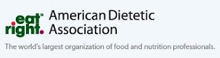 ,American Dietetic Association