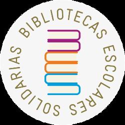 SELO Bibliotecas Escolares Solidarias
