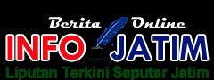 Info Jawa Timur