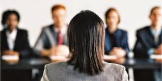 10 Penyebab Wawancara Kerja Gagal