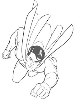 Superman-coloring-pages-06.jpeg