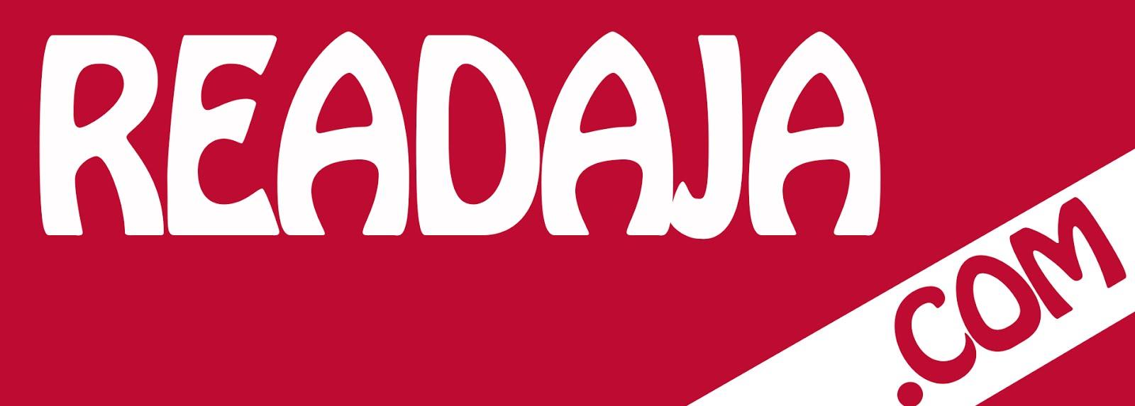 Readaja.com
