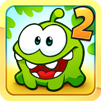 Download Cut the Rope 2.5.2 APK for Android