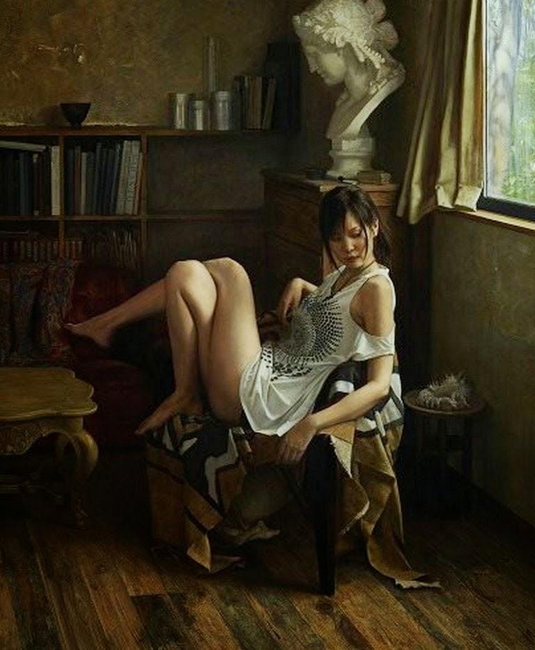 figura-humana-pinturas-de-mujeres