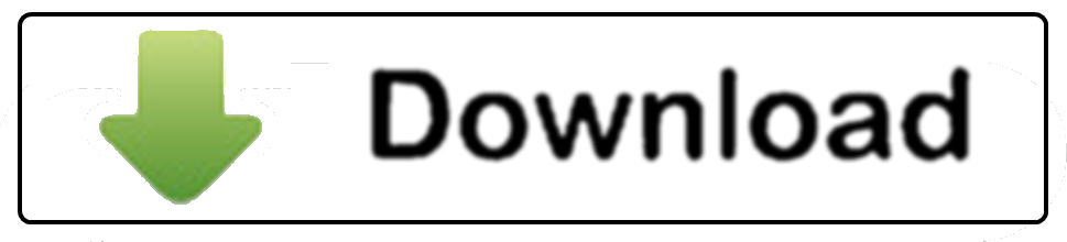 xforce keygen autocad 2015 reddit