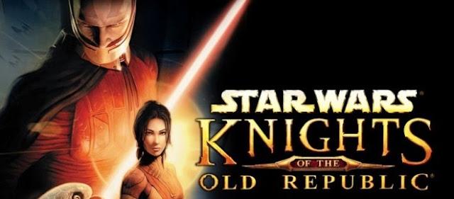 Knights of the old Republic 1.0.6 Data Apk Full Hileli Mod İndir