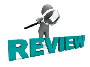 Order Jasa Review Untuk Pertama Kalinya