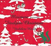 Steelpan Christmas