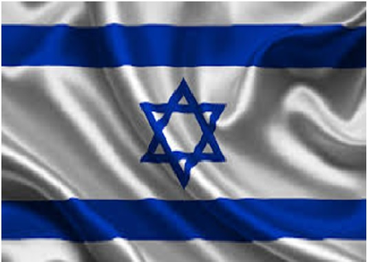 Orai pela paz de Jerusalém; prosperarão aqueles que te amam. Salmos 122:6
