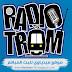 سماع اذاعة راديو ترام بث مباشر - Radio Tram Live Online
