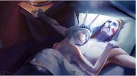 cristo-redentor-estatua-liberdade-cama