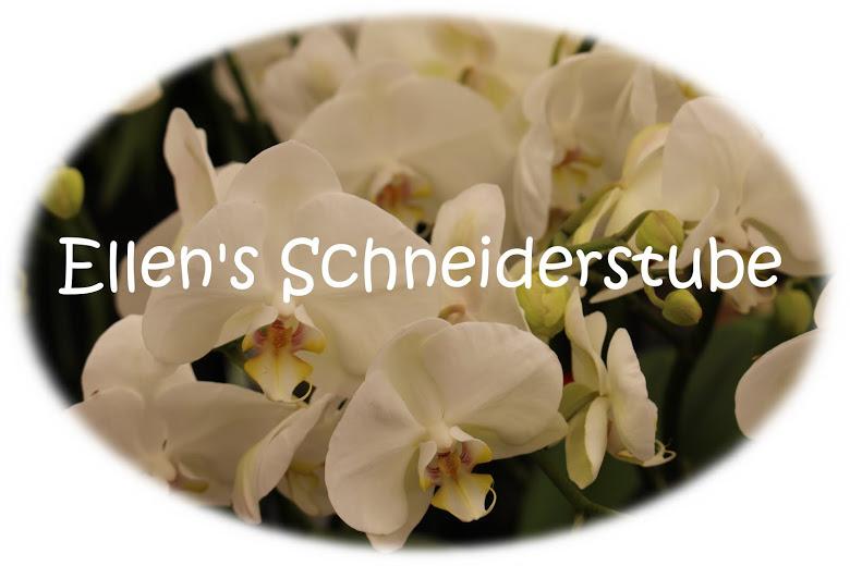 ♥ Ellen's Schneiderstube ♥