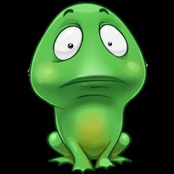 Camfrog Eror Login