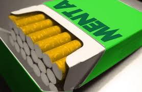 Brasil está entre os países onde publicidade de cigarro influencia crianças