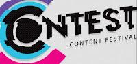 Contest Content Festival www.festivalcontest.com.br