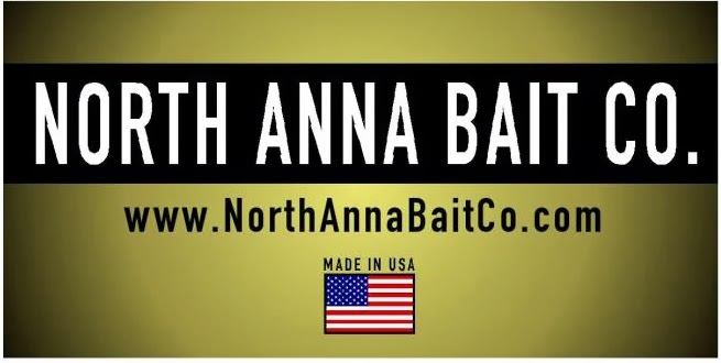 North Anna Bait Company