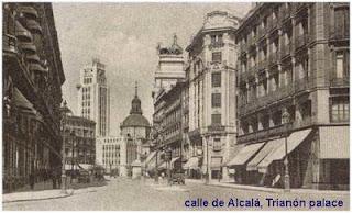 Madrid de los 20