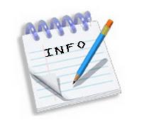http://2.bp.blogspot.com/-zgFC1aVoUVM/UegwfQCKsVI/AAAAAAAAG0I/ysNZTopcOWY/s1600/notepad-logo.png