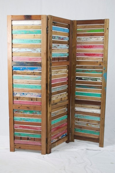 Dishfunctional Designs Home Decor Art Made From Old Salvaged Reclaimed