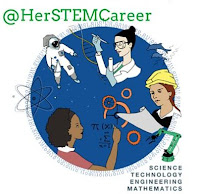 It's a GREAT time to be in STEM!