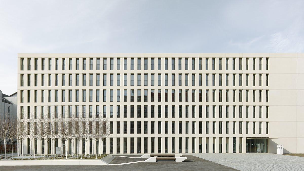 Wittfoht Architekten
