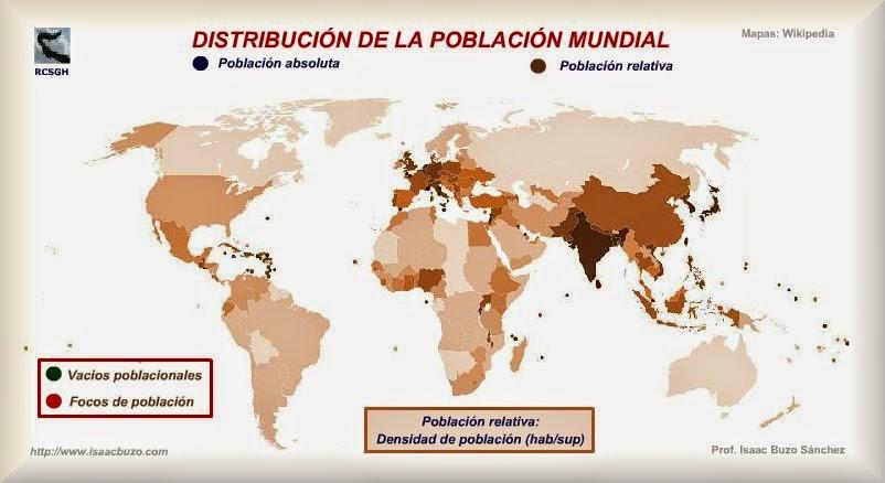 http://contenidos.educarex.es/sama/2010/csociales_geografia_historia/segundoeso/tema14/distribucion_poblacion.html