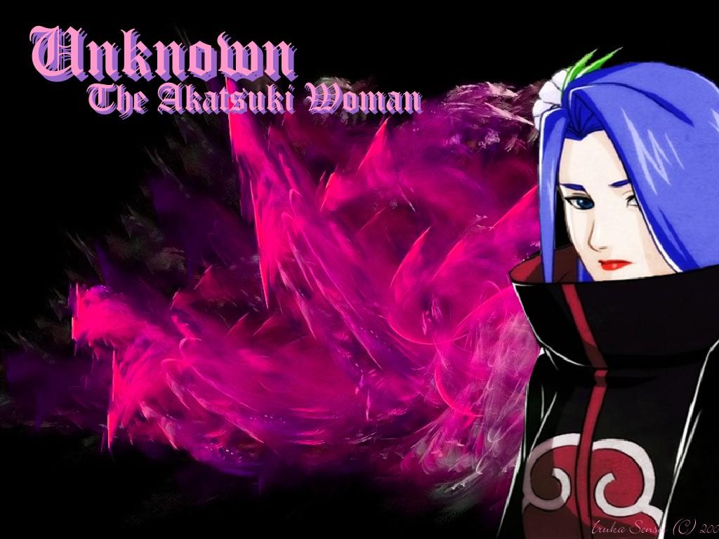 http://2.bp.blogspot.com/-zgHMilZGsyI/TyKfChZ3lNI/AAAAAAAAAE4/8LD9eO-3cO4/s1600/akatsuki13.jpg
