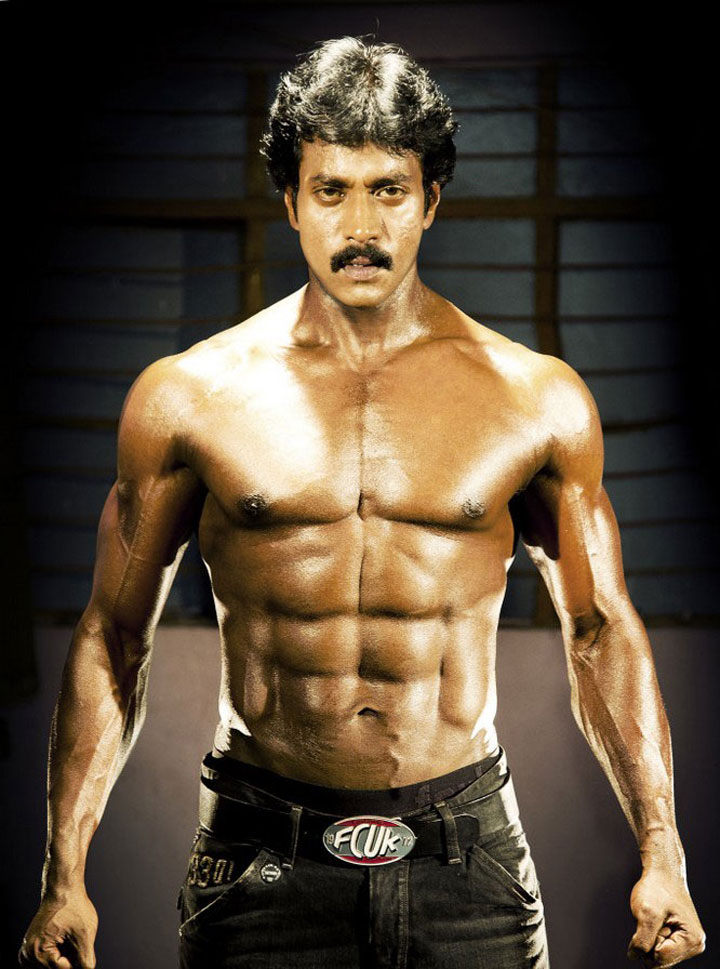 Mp3 songs free download sunil six pack photo shoot photos stills mp3 songs free download altavistaventures Image collections
