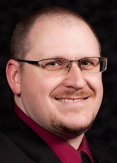 Christian Braden