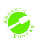 ABSENTA POETAS en FACEBOOK