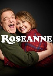 Roseanne Temporada 1 audio español