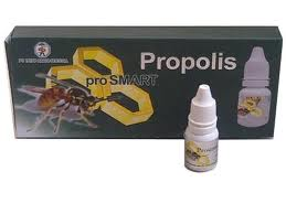 [Image: propolis-prosmart.jpg]