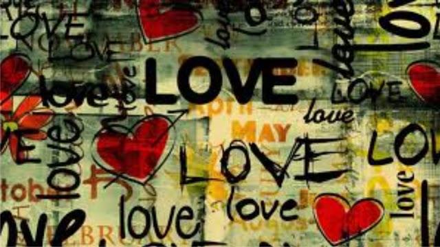 Free best Love HD wallpapers for desktop