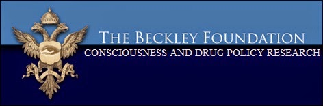 "Desenmascarando a ""La Revolucion Bolivariana"" Beckley_foundation"