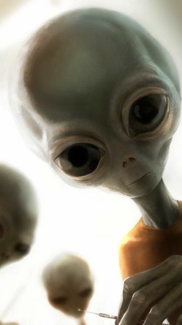 do ufos exist essay example For example, after reviewing motion-picture film taken of a ufo sighting  it did  find that continued emphasis on ufo reporting might threaten the  air force  blue book project, publicly revealed the existence of the panel.