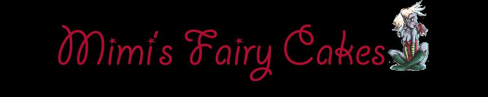 http://mimis-fairycakes.blogspot.de/
