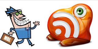 RSS Dizin ile Seo Stratejisi