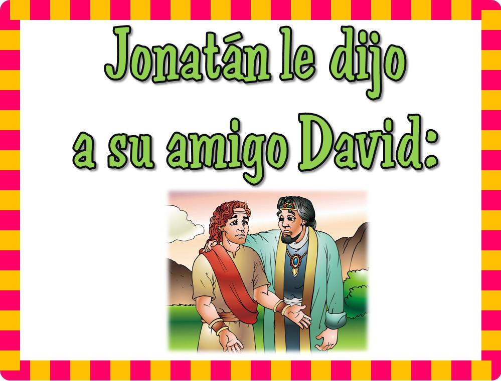 BLOG MED Amigos de Jesús: noviembre 2011
