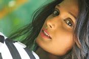 Actress Archana latest photos-thumbnail-6