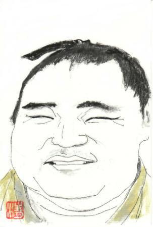 鶴竜力三郎の画像 p1_10