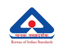 Bureau of Indian Standards Recruitment 2013-Apply Online