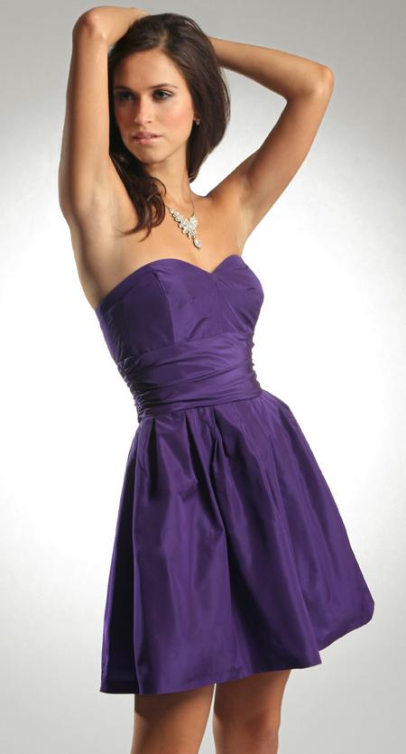 plus length dresses clothier