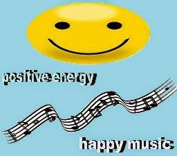 Pozitív zenék, vidám zenék, bolondos zenék