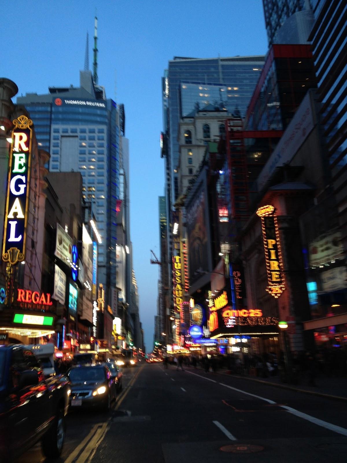 Travel blog, new york city, new york, travel new york, salt lake city,  fashion blog, fashion blogger, style blog, style blogger, mens fashion, mens fashion blog, mens style, mens style blog, womens style blog, anthropologie ootd blog, anthropologie ootd, anthropologie, ootd, mens ootd, womens ootd, time square, times square,