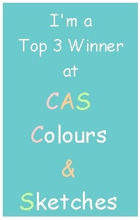 CAS #9