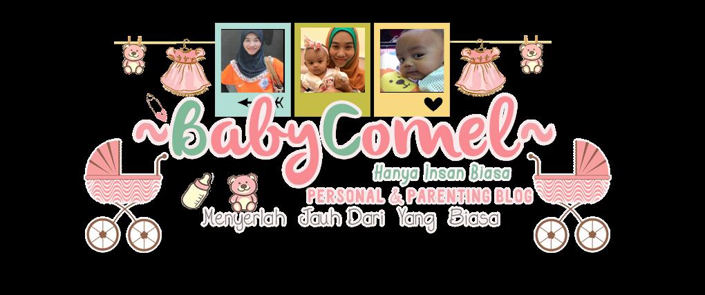 ~BabyComel~