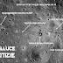 Splendide immagini delle missioni Apollo