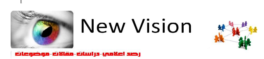 NewVisionSite
