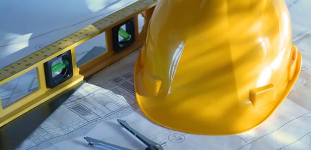 Lavoro per giovani 80 assunzioni nel mondo dell 39 edilizia for Imprese edili e costruzioni londra