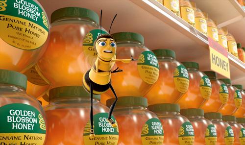 bee-movie-honey-outrage.jpg